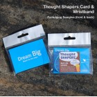 Thought Shapers Cards